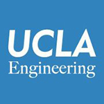 UCLA Engineering